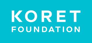Koret Logo updated
